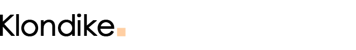 Blog-3-Klondike-Logo